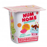 Num-Noms-Mystery-Packs-Assorted