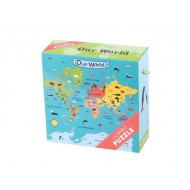 Jumbo-Puzzles-Our-World