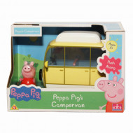 Peppas-Campervan