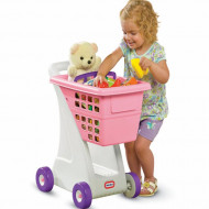 Little-Tikes-Shopping-Cart-Pink