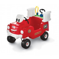 Little-Tikes-Spray-&-Rescue-Fire-Truck