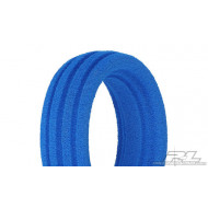 Proline 1/10th Closed Cell 2WD Front Foam 2Pcs