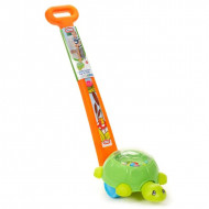 Little-Tikes-Activity-Garden-Pop-N-Walk