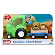 Little-Tikes-Handle-Haulers-Deluxe-Tractor