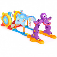 Little-Tikes-Lil-Steps-Ocean-Adventure-Course