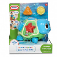 Little-Tikes-Lil-Steps-Sort-N-Go-Sea-Turtle