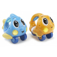 Little-Tikes-Push-N-Glow-Fish-Asst
