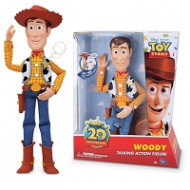 Toy-Story-Sheriff-Woody-20th-Anniversary