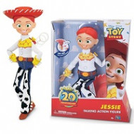 Toy-Story-Jessie-Cowgirl-20th-Annivesary