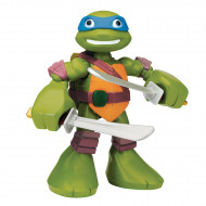 TMNT-Half-Shell-Heroes-Action-Kicking-Leo-12inch