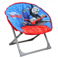 Thomas Moon Chair