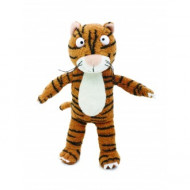 ROTB-Cat-Plush-19cm-Room-On-The-Broom