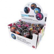 Thunder Racer Balls 65mm