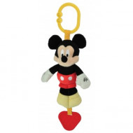 Mickey-Mouse-On-the-Go-Musical-Toy