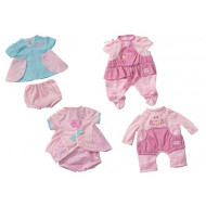 Baby Annabell Dresses & Rompers
