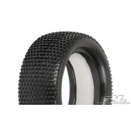Proline Holeshot 2.0 2.2inch M3 4WD Front Tyre