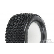Proline Caliber 2.2inch M3 Off Road Buggy Rear Tyres