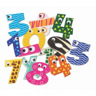 Cayro-Magnetic-Numbers-60pcs
