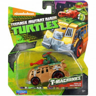 TMNT-T-Machines-Basic-Vehicles