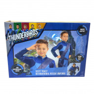 Thunderbirds-International-Rescue-Uniform