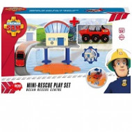 Fireman-Sam-Mini-Ocean-Rescue-Playset