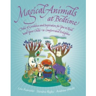 Magical Animals At Bedtime