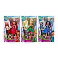 Disney-Fairies-9inch-Deluxe-Fashion-Dolls