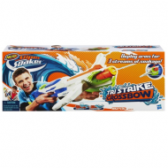 Nerf-Super-Soaker-Tri-Strike-Crossbow