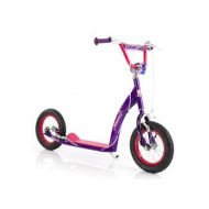 Eurotrike - Xero 12 BMX Scooter - Girls