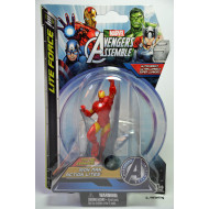 Marvel-Action-Lite-Marvel-Avengers-S1-Iron-Man