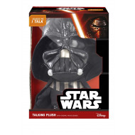 Star-Wars-15inch-Deluxe-Talking-Plush-Darth-(in-box)