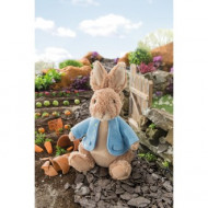 Peter-Rabbit-Large-30cm