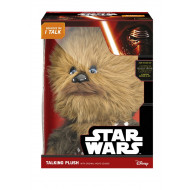 Star-Wars-15inch-Deluxe-Talking-Plush-Chewie-(in-box)