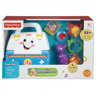 Fisher-Price-Laugh-Learn-Sing-A-Song-Medical-Kit
