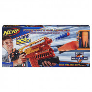 Nerf-Elite-Demolisher-2in1