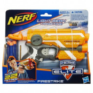 Nerf-Elite-Fire-Strike