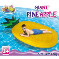 REEF Giant Inflatable Pineapple - 200cm x 100cm