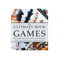 Ultimate-Book-of-Games