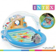 Intex Summer Lovin Beach Play Pool