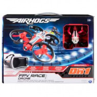 Air Hogs - DR1 Micro Race Drone