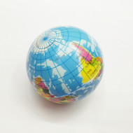 Globe of Earth Ball 10cm