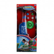 Boxed Sports Fun Golf Set