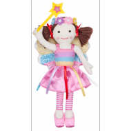 Jemima-Fairy-Plush
