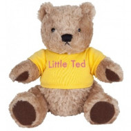 Little-Ted-Beanie
