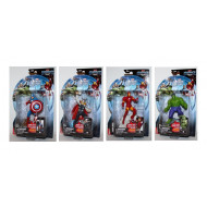 Marvel-App-Heroez-Wave-2
