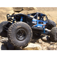 Axial RR10 Bomber 1:10 Scale EP 4wd