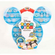 Disney Tsum Tsum - Carry Case