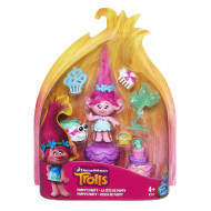 Trolls Town Collectable Assorted