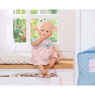 Baby Annabell Dress Assorted NO. 2