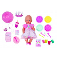 Baby-Born-Interactive-Happy-Birthday-Doll